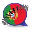 [学戏语言]乐趣学习葡萄牙语