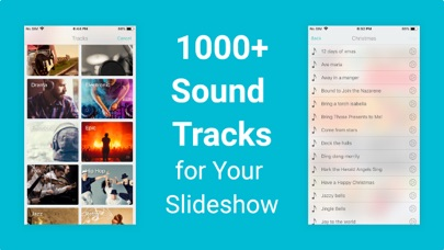 Download Photo SlideShow With Music Fx for Pc
