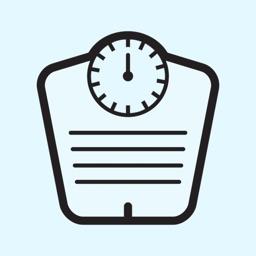 Body Mass Index BMI Calculator