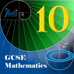 Interactive GCSE Mathematics10