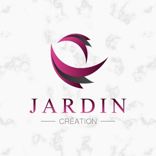 Jardin Creation Paysagiste