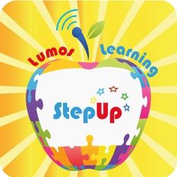 Lumos Math & English Practice