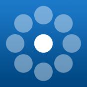 Minivan Touch app review