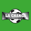 La Changa