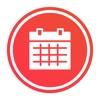 绘图日历 - 趣味计划和活动