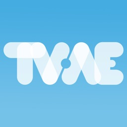 TV.AE