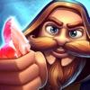 Dragons & Diamonds - iPhoneアプリ