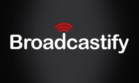 Broadcastify TV