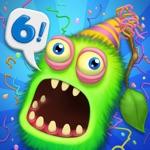 Hack My Singing Monsters