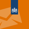 Berichtenbox - Rijksoverheid