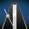 Epic Metronome