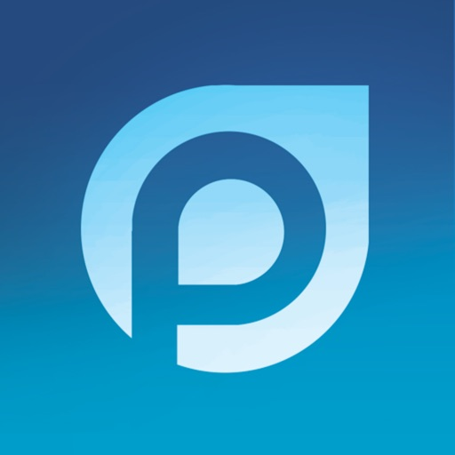 Passion Life Church -Murrieta free software for iPhone, iPod and iPad