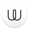 Wire • Secure Messenger - Wire Swiss GmbH