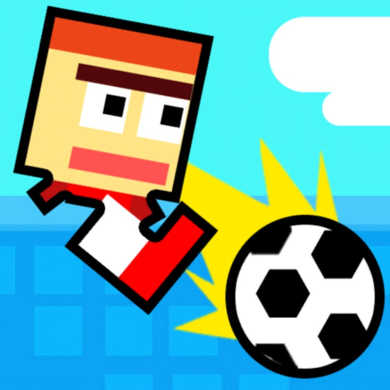 Impossible Soccer! Hack Tool