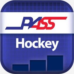PASS Hockey