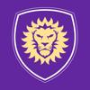 LionNation