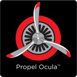Propel Ocula