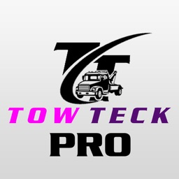 Tow Teck Pro