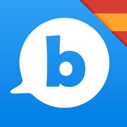 busuu - Learn to speak Spanish