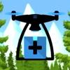 点击获取Hover - Flying Drone