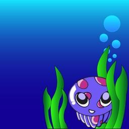 Under Sea Life