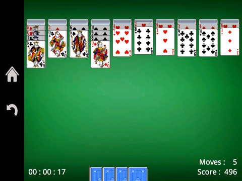 Zynga poker 1b chips free