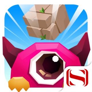 Pixel Heaven: Maze Maker on the App Store