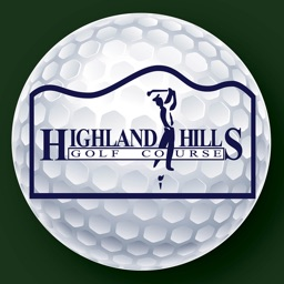 Highland Hills Golf Tee Times