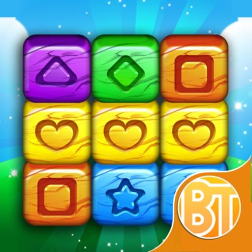 Toy Town Cash Money App