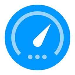测网速 - 4G Wifi网速测试大师
