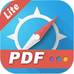PDFMaker Lite