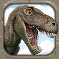 Codes for Dinosaurs : Find the Pair Games Hack