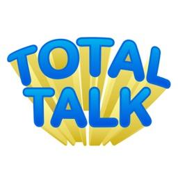 Total Talk - AAC