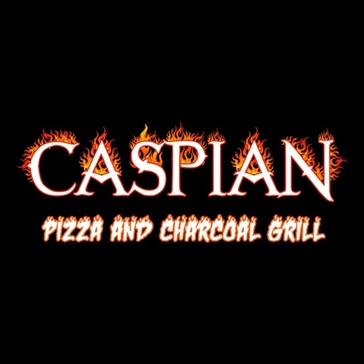 caspianpizzaandcharcoalgrill