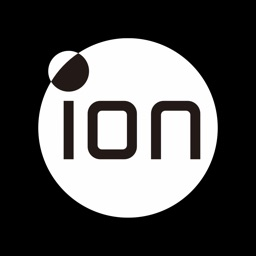 iON Camera+