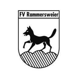 FV Rammersweier e.V. 1990