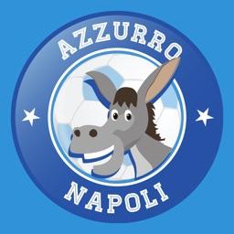 Azzurro Napoli