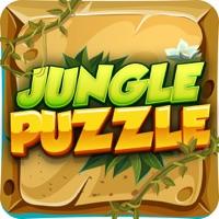 Codes for Jungle Hex Block Breaker Hack