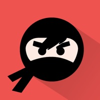 Ninjakraft