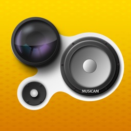 Musicam -music and recording-