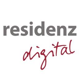 residenzdigital