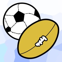 Codes for Football: The Beautiful Game Hack