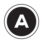 Alumnet icon