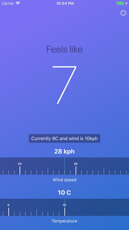 WindchillApp