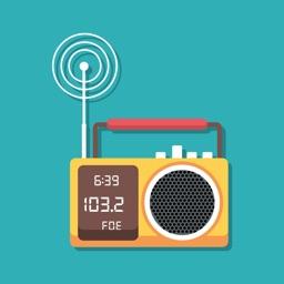 FM Radio Center - Radio Online