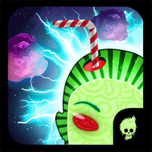 Download Mime & Drink - Drinking games free for iPhone, iPod and iPad