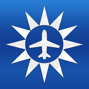 ForeFlight Mobile EFB ios app