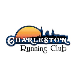 Charleston Running Club