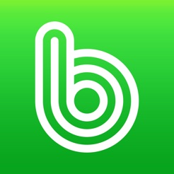 BAND Organize your groups on the App Store