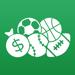 138.Sportsbook: Sports Betting